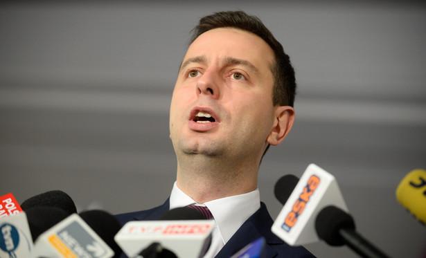 Zdaniem przedstawiciela PSL PiS funduje Polakom nieuzasadnione zmiany