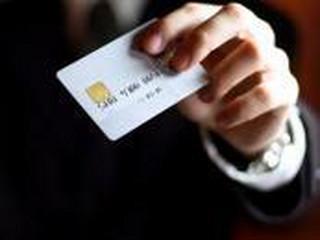 Karta kredytowa na święta: Jak wybrać najlepszą?