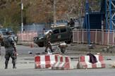 Eksplozija avganistan ap