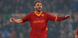 Włoski piłkarz zrezygnował z 9 milionów euro!