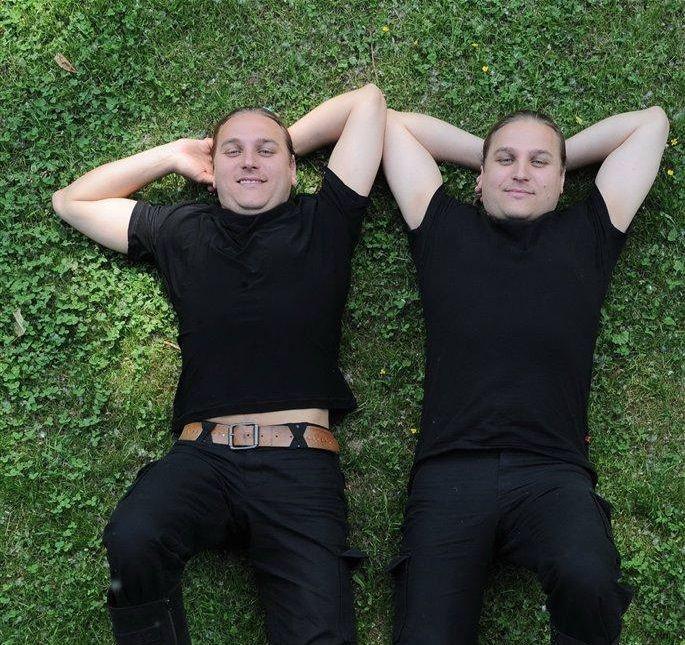 Bracia Golcowie