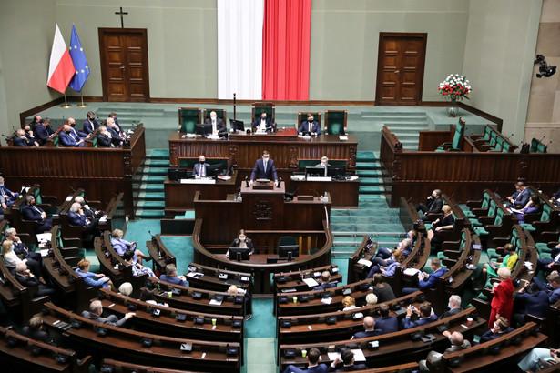 Do Polski przyjedzie amerykańska delegacja, aby rozmawiać o reprywatyzacji.