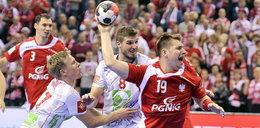 Z Białorusią jak w finale mistrzostw Europy