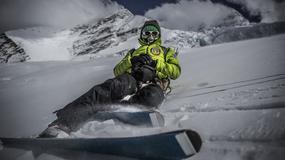 Andrzej Bargiel rezygnuje z wejścia na K2