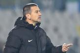FK Partizan, FK Zemun