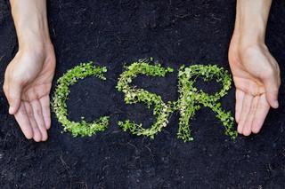 Przedsiębiorcy nieprawidłowo wykazują koszty dot. CSR-u. Dlatego, nie mogą ich odliczać od podatku