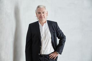 Polak Prezesem ds. Operacyjnych w globalnych strukturach Philip Morris International