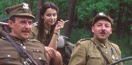 """""""Pułkownik Kwiatkowski"""" skończył 20 lat. Jak się zmienili aktorzy?"""