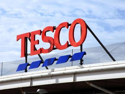 Tesco odchudza sklepy w Polsce. Będą coraz mniejsze