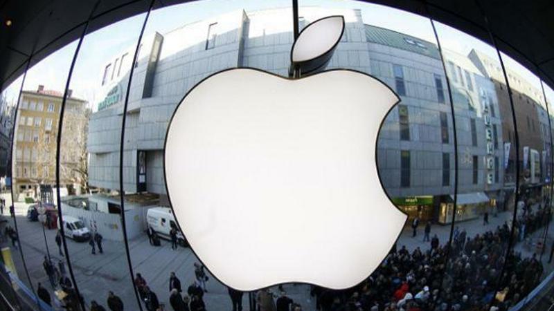 Apple nie rezygnuje z autonomicznego pojazdu