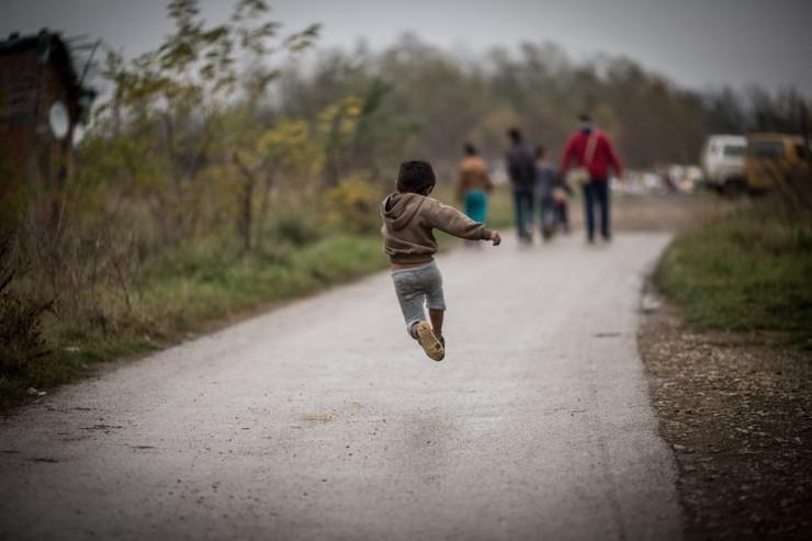 foto romi trebinjac