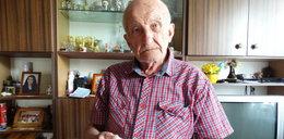 Emeryt z Lublina walczy ze spółdzielnią mieszkaniową. Oto powód