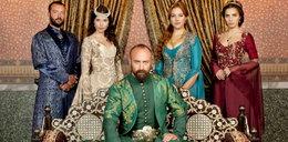 Wspaniałe stulecie. Ile zarabiały nałożnice Sulejmana?