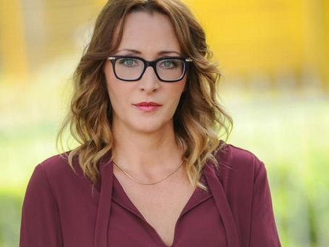 Tatjana Vojtehovski DIREKTNO: U Srbiji se žene zlostavljaju, one ćute jer kada progovore, javnost ih RAZAPNE