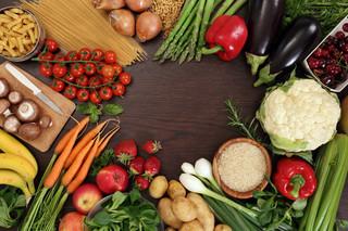 MRiPS: Do września 2021 r. potrzebujący otrzymają blisko 80 tys. ton artykułów spożywczych