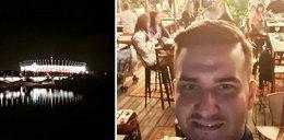 Misiewicz imprezuje w stolicy. Pochwalił się zdjęciami