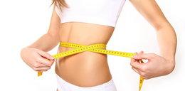 10 sprytnych trików, dzięki którym zrzucisz zbędne kilogramy