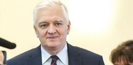 Nie będzie weta Morawieckiego? Jarosław Gowin zdradza kulisy negocjacji