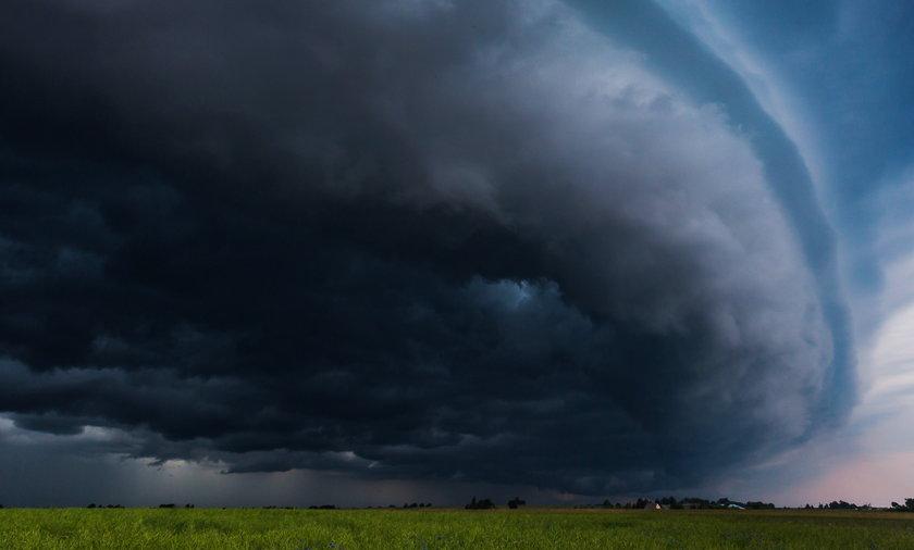 Ubezpieczenie od burzy, huraganu i grady. Jak wybrać ubezpieczenie.
