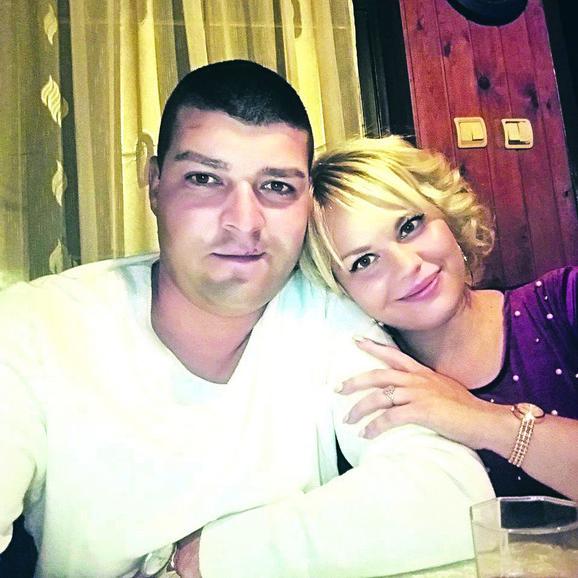 Bojana i Joviša