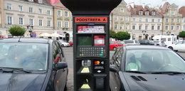 Zmiany w strefie parkowania w Lublinie. Będzie drożej!