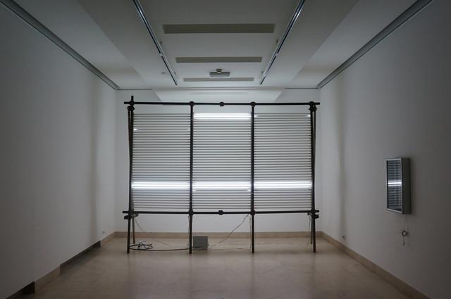 """Horizont"", Saša Tkačenko"