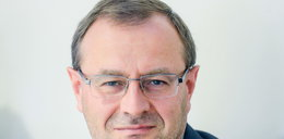 Profesor Antoni Dudek dla Faktu: Nie udała się rewizja prawdy historycznej [OPINIE]
