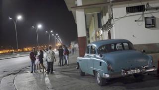 Kuba: Uroczystości pogrzebowe Fidela Castro 4 grudnia