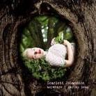 """Scarlett Johansson - """"Anywhere I Lay My Head"""""""