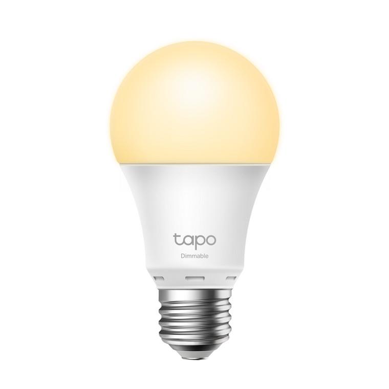 Żarówka TP-Link TAPO L510E