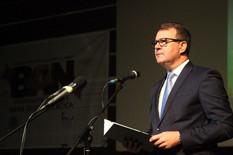 Igor Mirovic, foto promo, Vojvodina