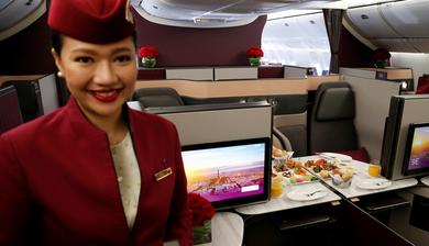 Kenya Airways pilots earn double what Ethiopian Airlines
