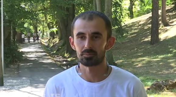 Ivan Mišković