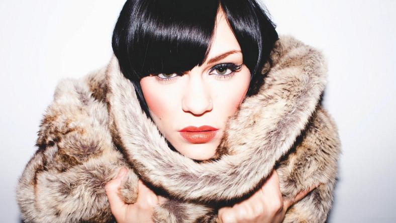 Jessie J – nadzieja muzyki na 2011 rok wydała płytę