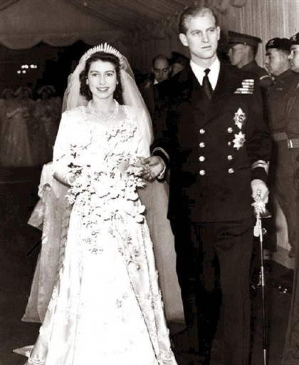 QUEEN-ELIZABETH-II-WEDDING