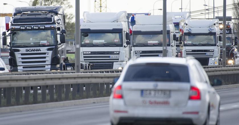 UE i PE porozumiały się ws. dyrektywy o pracownikach delegowanych
