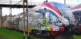 Pociągi z Bieżanowa wrócą na tory?