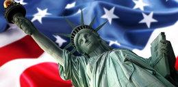 Będą wizy dla Amerykanów? To kara za wizy dla Polaków!