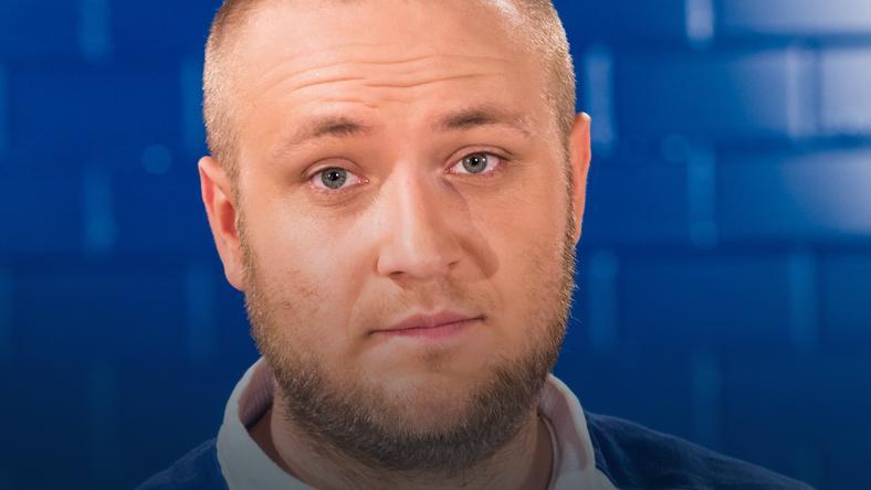 Damian Marchlewicz Wygrał Czwartą Edycję Hells Kitchen