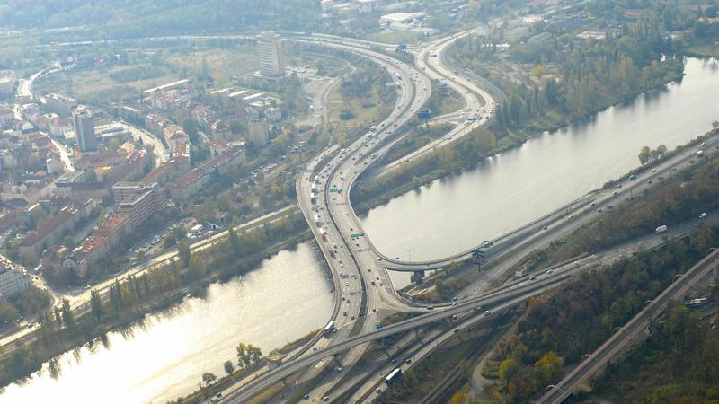 Czechy: winiety, opłaty za drogi i autostrady