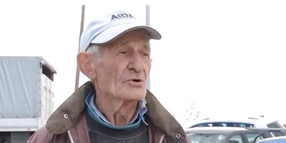 Vitomir Spasić