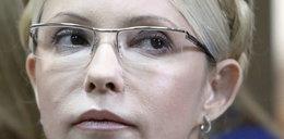Horror! Tak trzymają Tymoszenko: światło 24 h i kamery