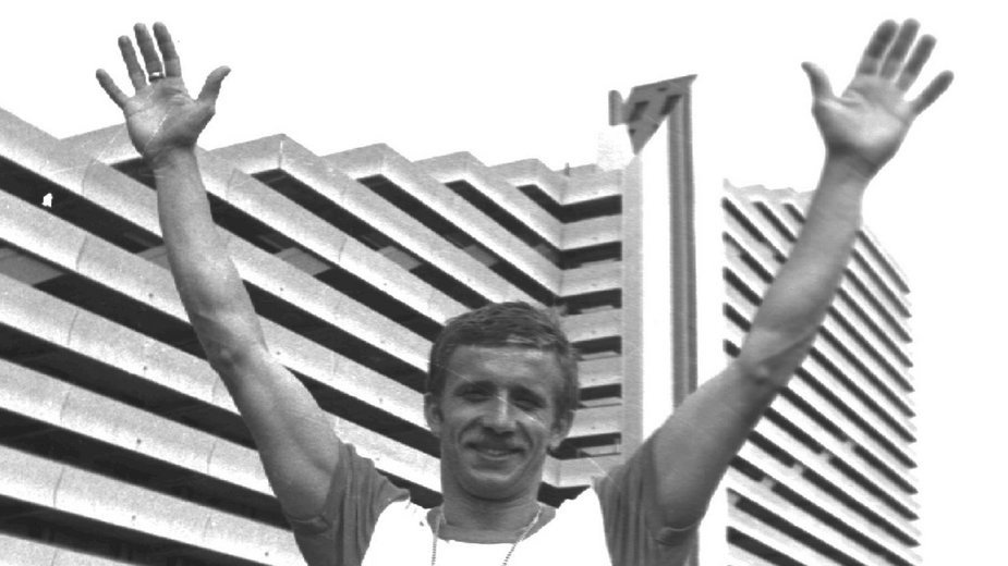 Janusz Pyciak-Peciak