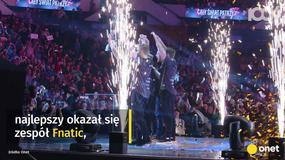 IEM 2018 - podsumowanie esportowej imprezy w Katowicach