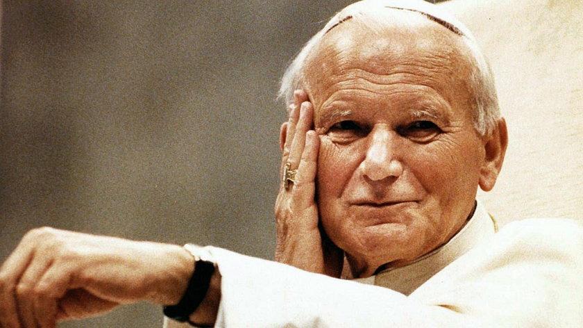 To dlatego Karol Wojtyła został papieżem? Zaskakujące fakty
