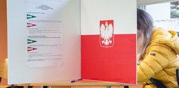 Takich wyborów w Polsce nie było. Przy urnie mocno się zdziwisz