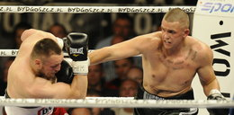 Polski bokser blisko walki o mistrzostwo świata