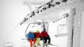 Ostatnia szansa na narty w Dolinie Gąsienicowej