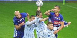 Piłkarska Liga Europy. Piast i Lech poznały rywali w 2. rundzie eliminacji