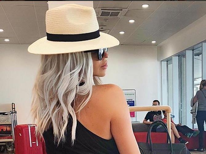 Žene obožavaju bizaran modni trend koji je u Srbiji plasirala Karleuša. Mnogi kažu da je B-LJ-A-K!